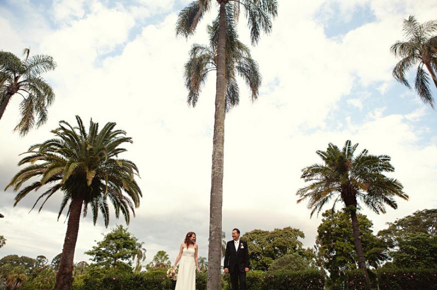Brisbane Wedding Phoographer Jmp-powerhouse-wedding-028