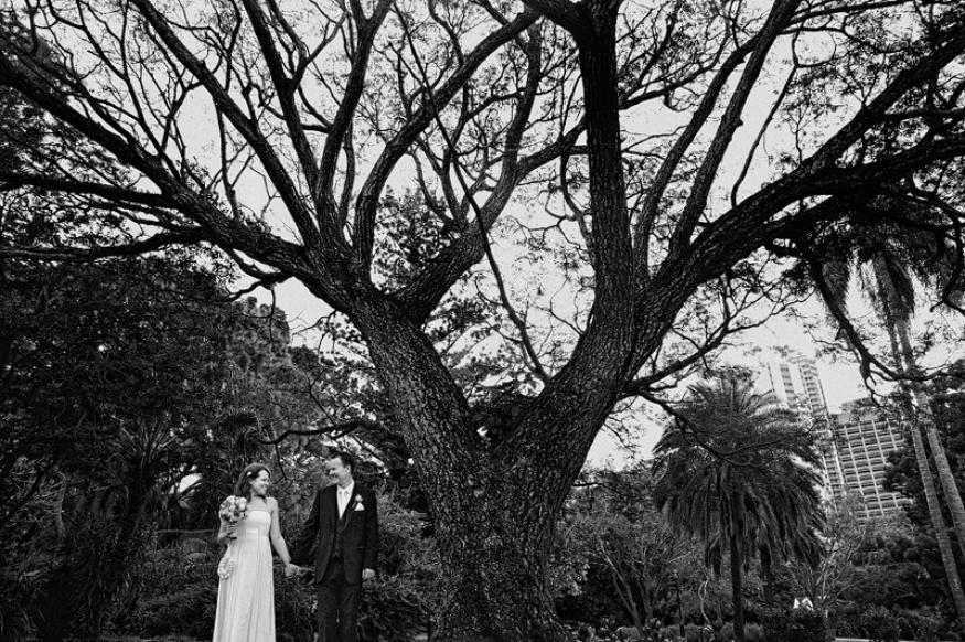 Brisbane Wedding Phoographer Jmp-powerhouse-wedding-029