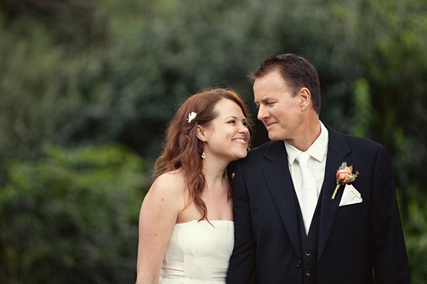 Brisbane Wedding Phoographer Jmp-powerhouse-wedding-030