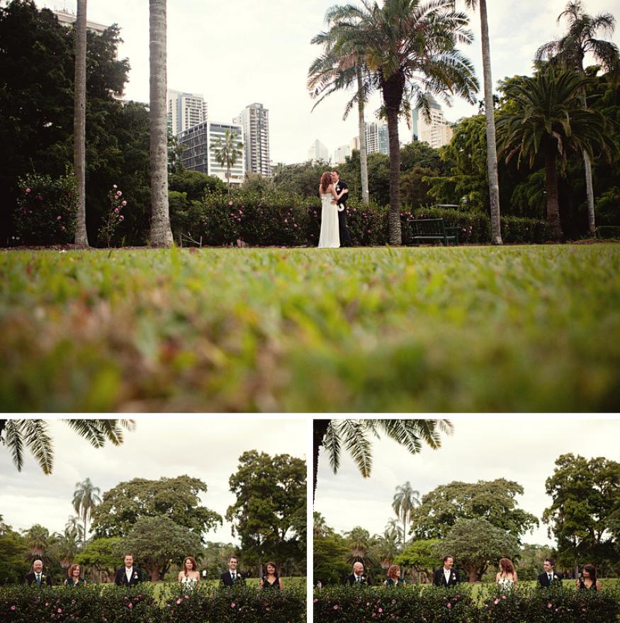 Brisbane Wedding Phoographer Jmp-powerhouse-wedding-031