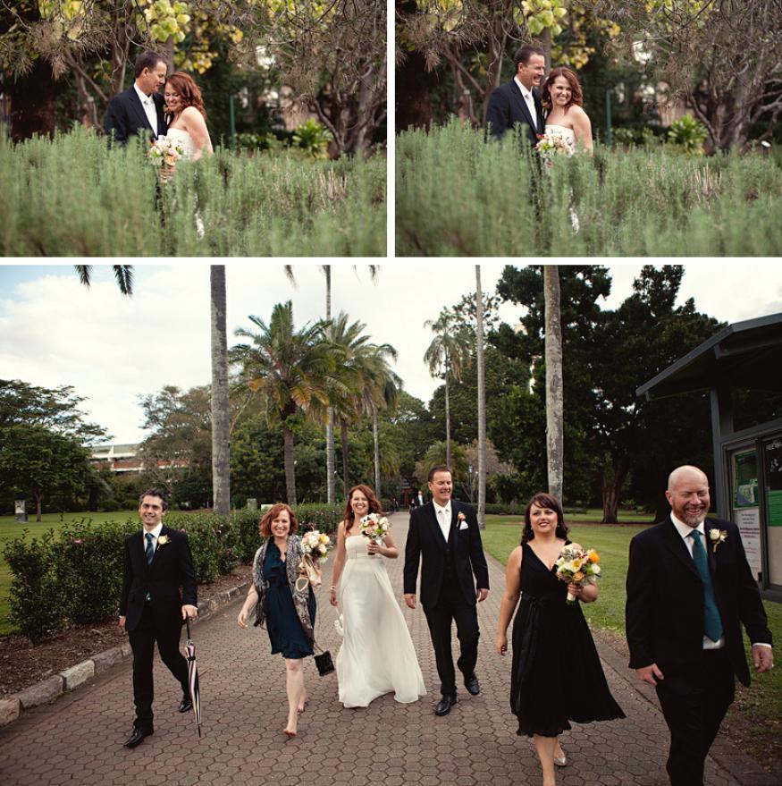 Brisbane Wedding Phoographer Jmp-powerhouse-wedding-033