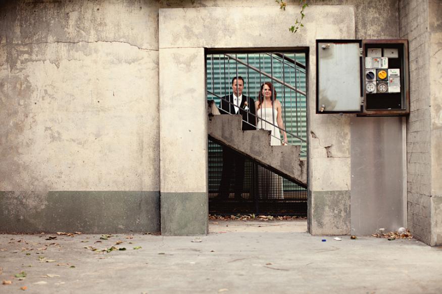 Brisbane Wedding Phoographer Jmp-powerhouse-wedding-034