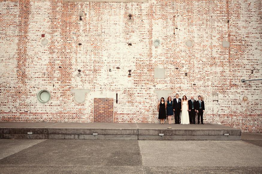 Brisbane Wedding Phoographer Jmp-powerhouse-wedding-038