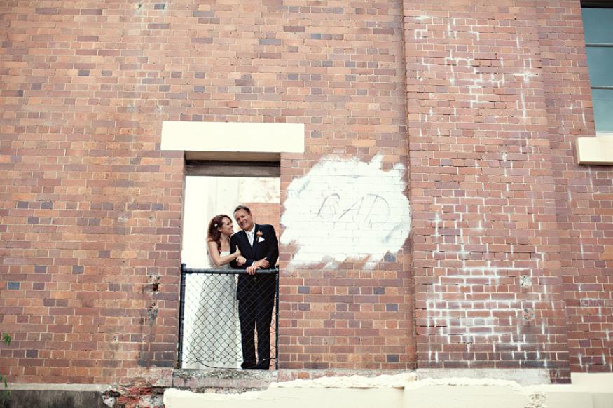 Brisbane Wedding Phoographer Jmp-powerhouse-wedding-039