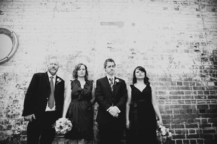 Brisbane Wedding Phoographer Jmp-powerhouse-wedding-040