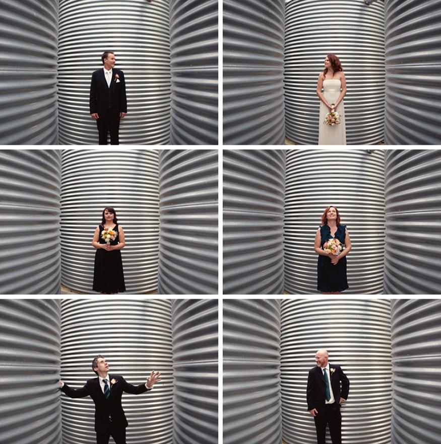 Brisbane Wedding Phoographer Jmp-powerhouse-wedding-041