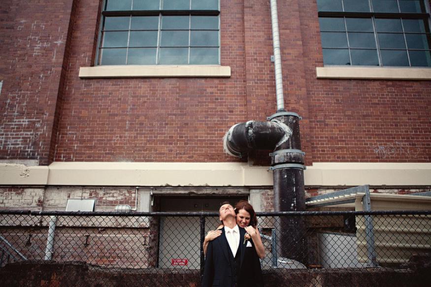Brisbane Wedding Phoographer Jmp-powerhouse-wedding-043