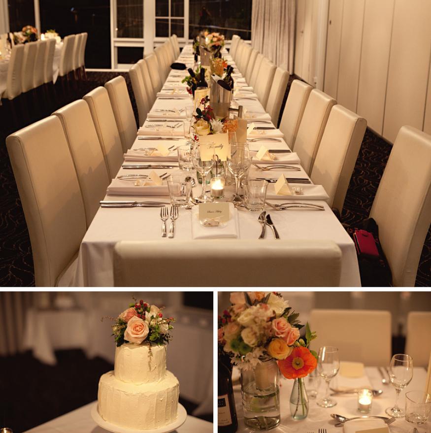 Brisbane Wedding Phoographer Jmp-powerhouse-wedding-044