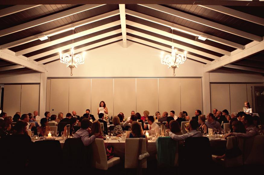 Brisbane Wedding Phoographer Jmp-powerhouse-wedding-045
