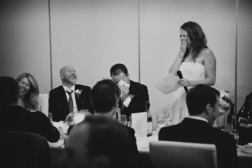Brisbane Wedding Phoographer Jmp-powerhouse-wedding-047