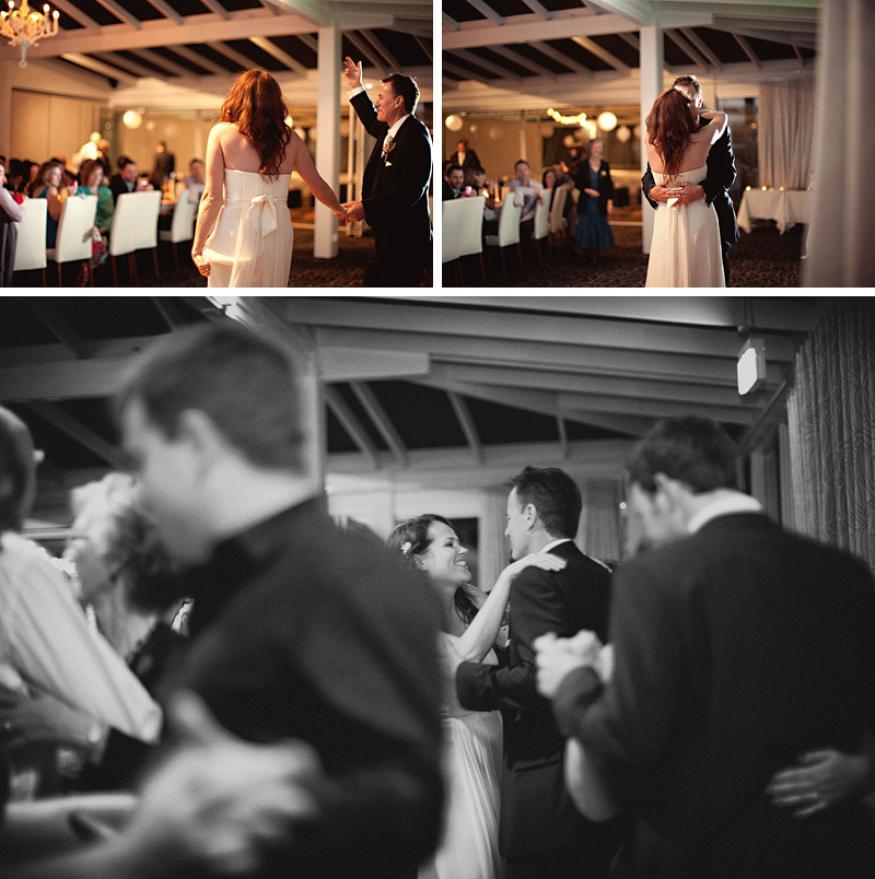 Brisbane Wedding Phoographer Jmp-powerhouse-wedding-049
