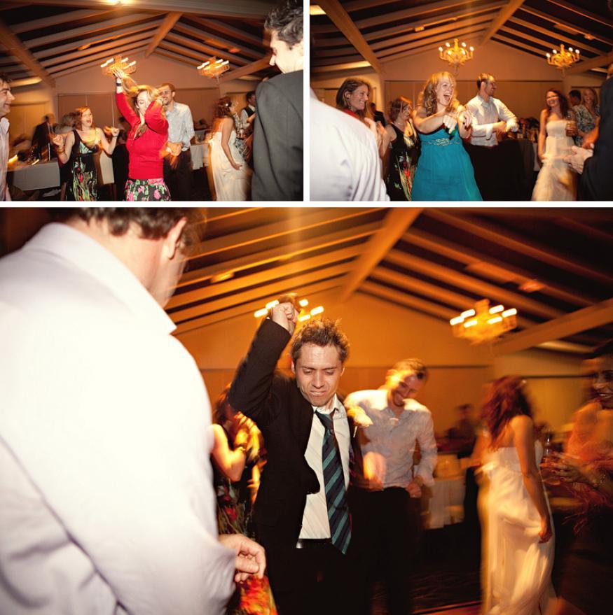 Brisbane Wedding Phoographer Jmp-powerhouse-wedding-050