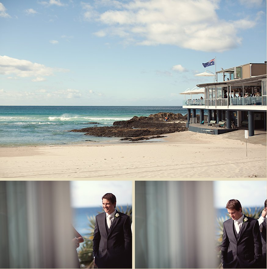 Brisbane Wedding Phoographer Blog collage-1315780398059