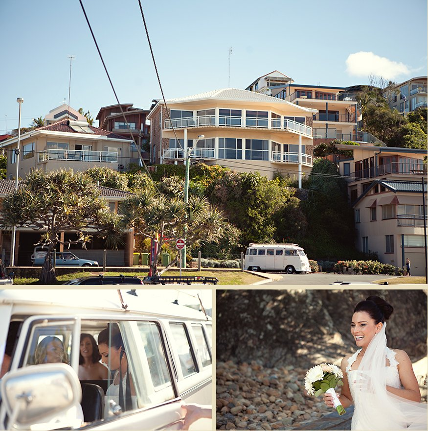 Brisbane Wedding Phoographer Blog collage-1315780557065