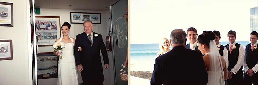 Brisbane Wedding Phoographer Blog collage-1315780682187