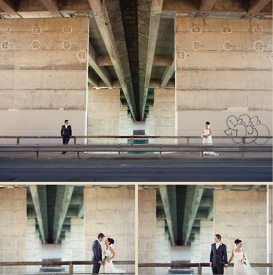Brisbane Wedding Phoographer Blog collage-1315781080321