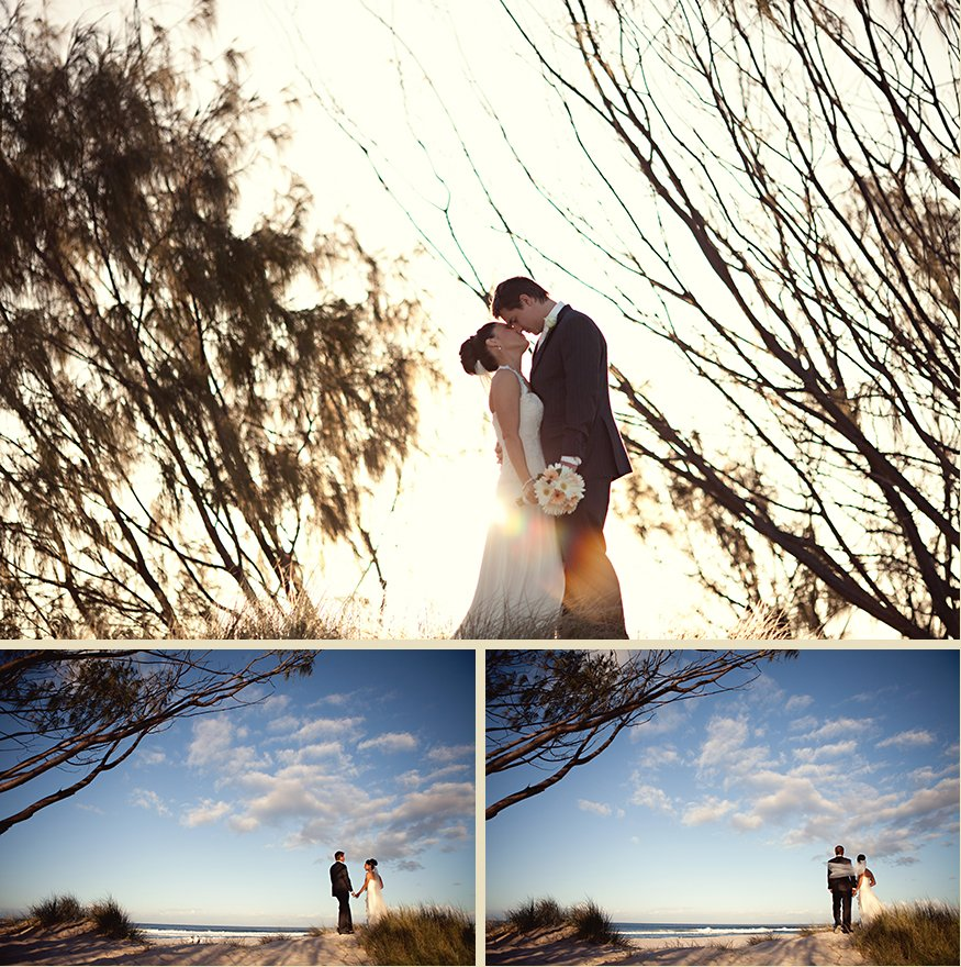 Brisbane Wedding Phoographer Blog collage-1315781576184