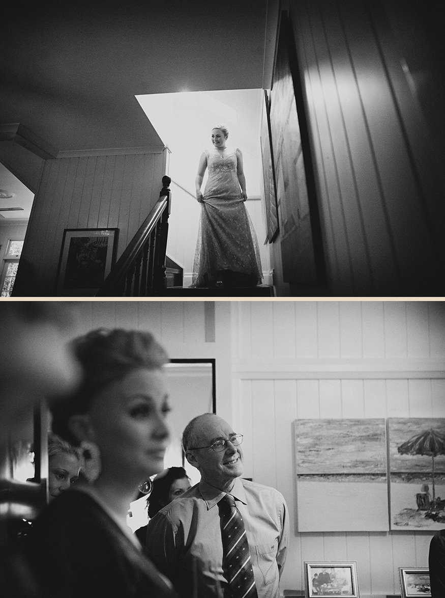Brisbane Wedding Phoographer Bretts-wharf-wedding-012