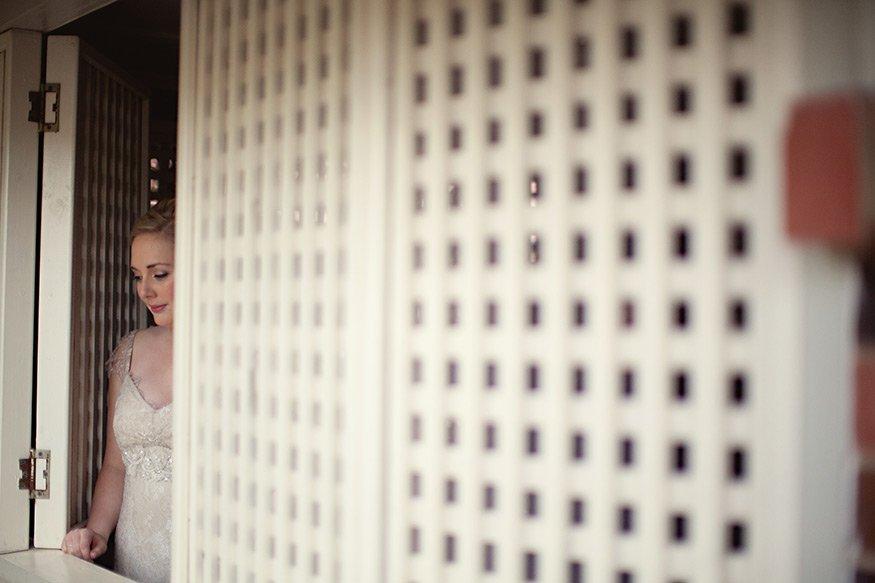 Brisbane Wedding Phoographer Bretts-wharf-wedding-015