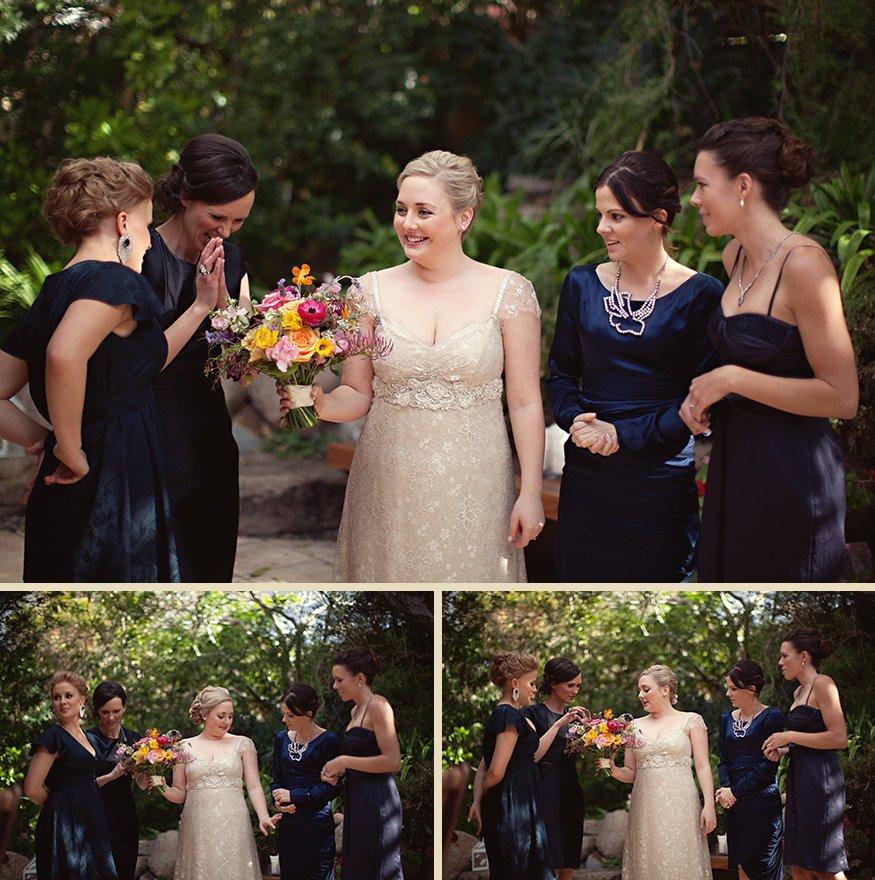 Brisbane Wedding Phoographer Bretts-wharf-wedding-016