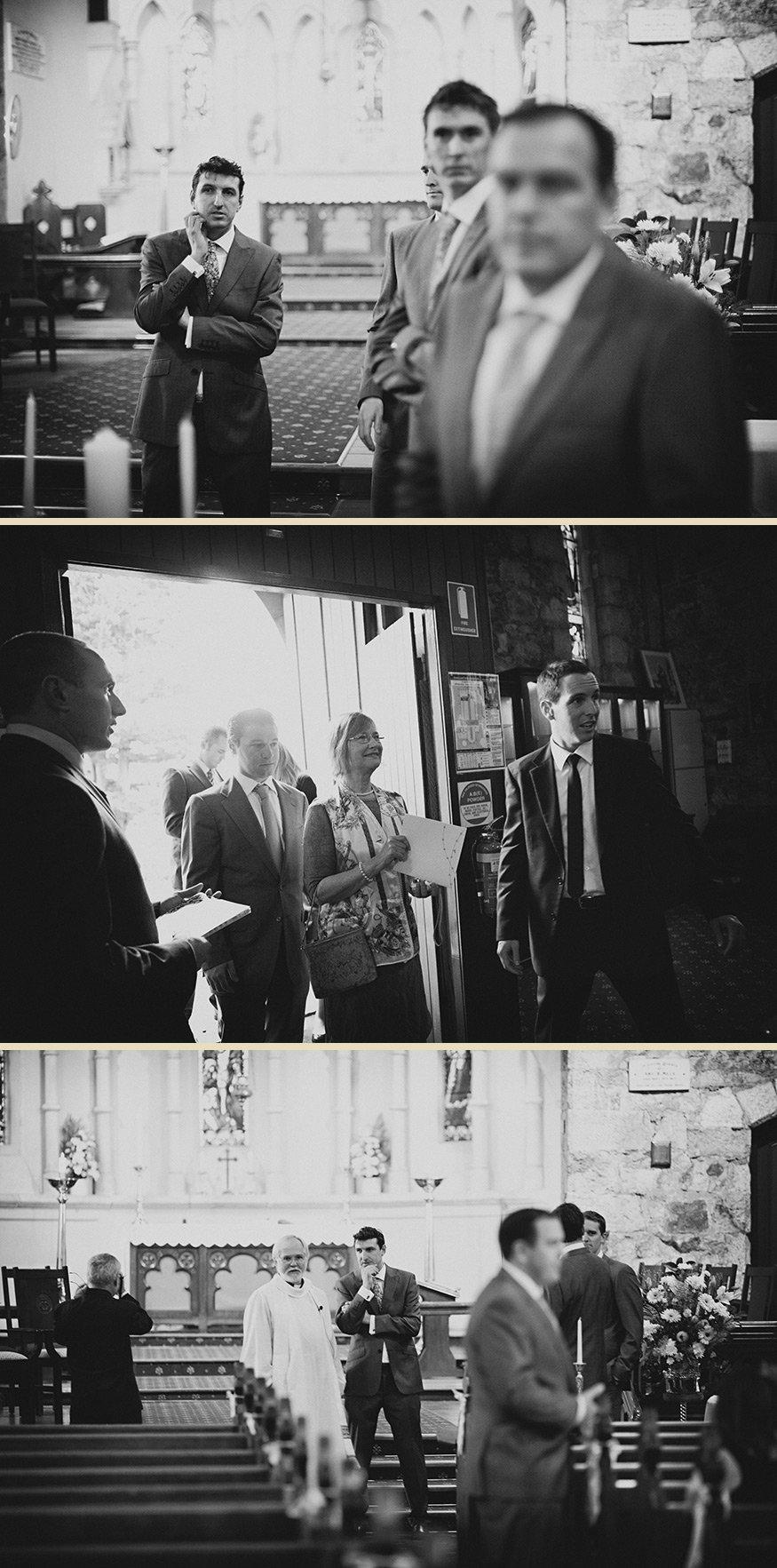 Brisbane Wedding Phoographer Bretts-wharf-wedding-020