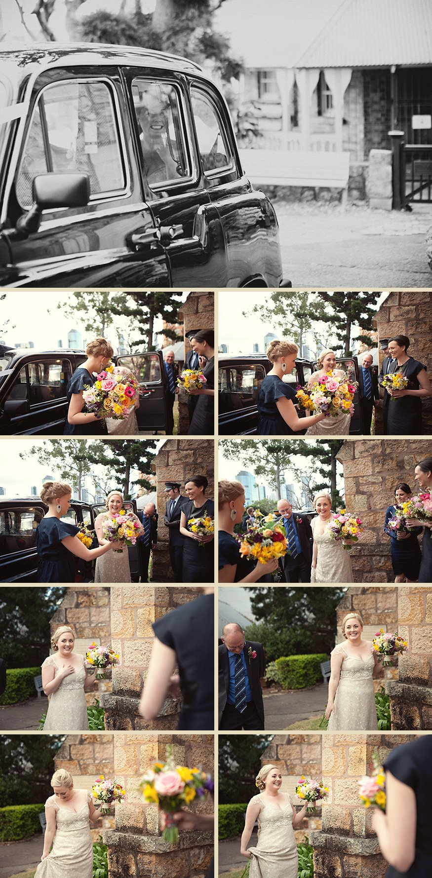 Brisbane Wedding Phoographer Bretts-wharf-wedding-021