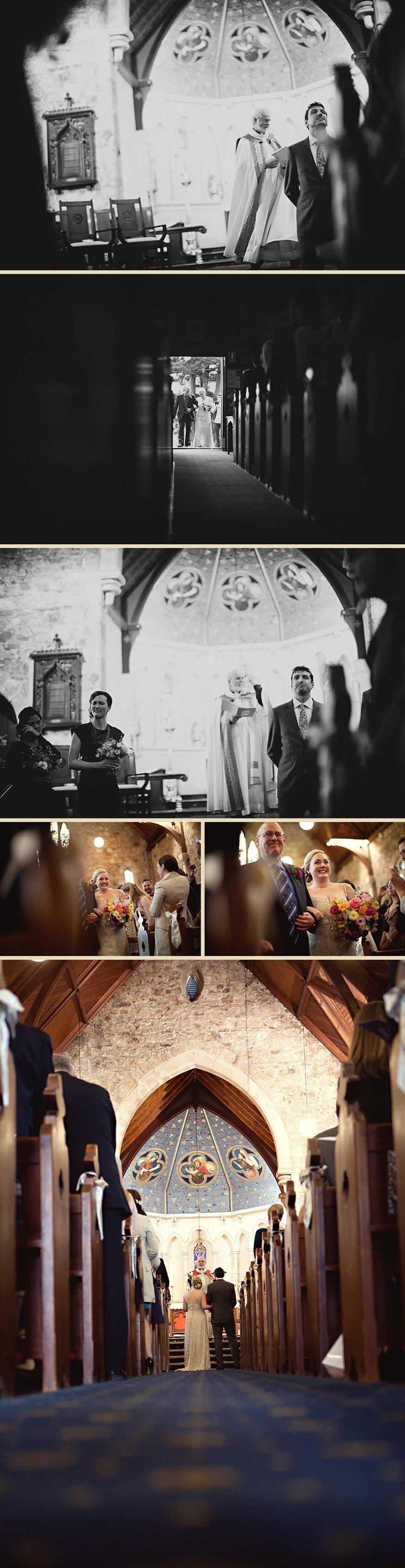 Brisbane Wedding Phoographer Bretts-wharf-wedding-022