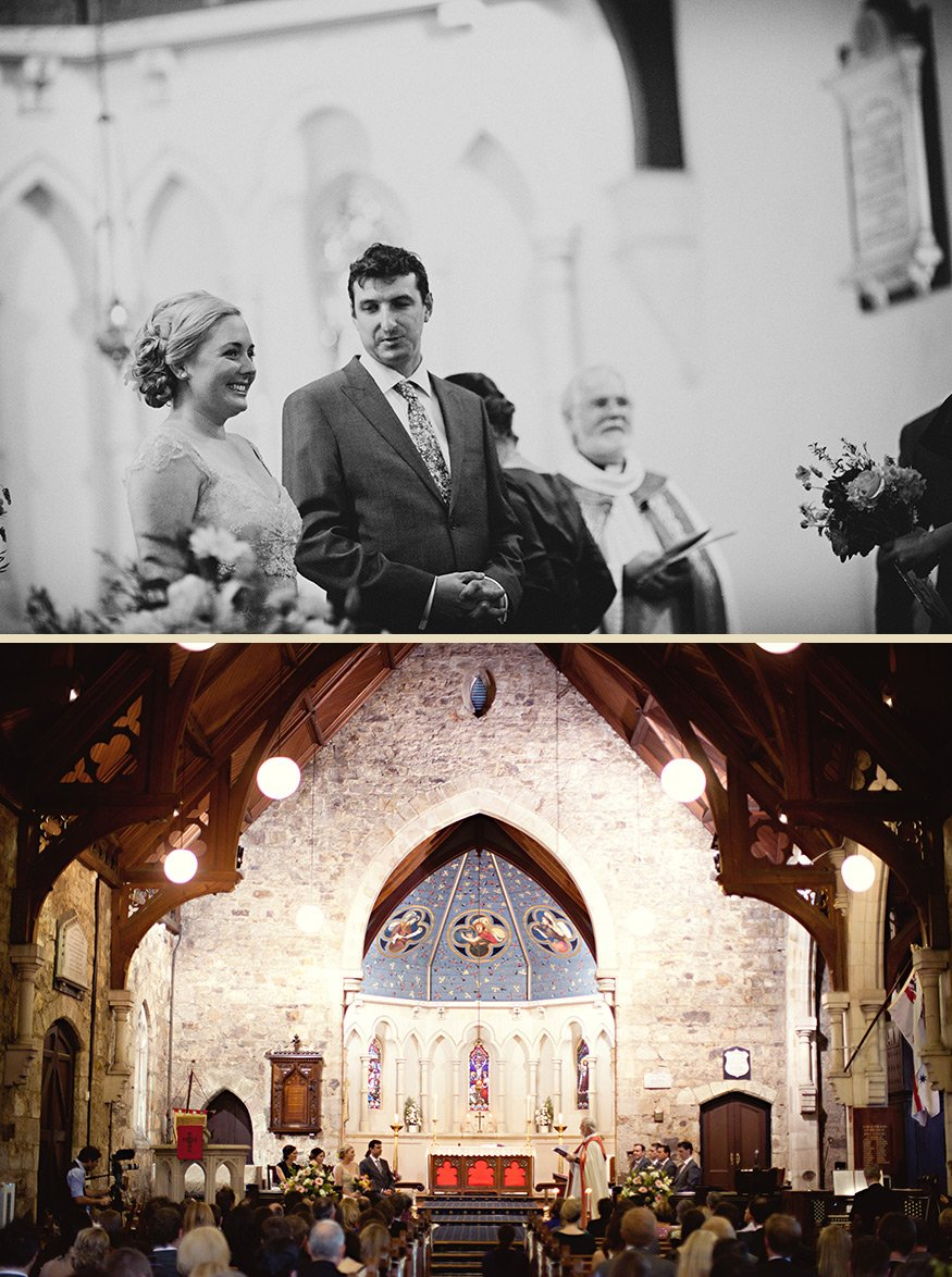 Brisbane Wedding Phoographer Bretts-wharf-wedding-023
