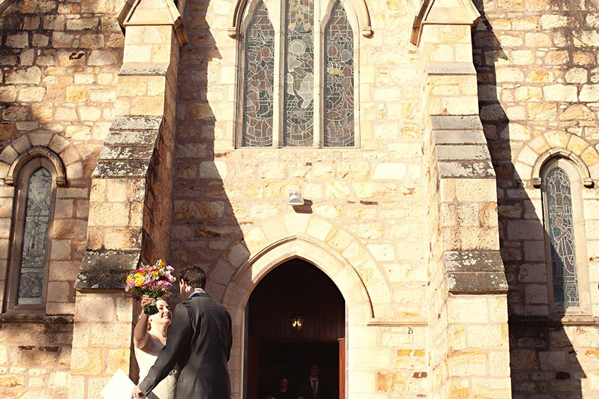 Brisbane Wedding Phoographer Bretts-wharf-wedding-024
