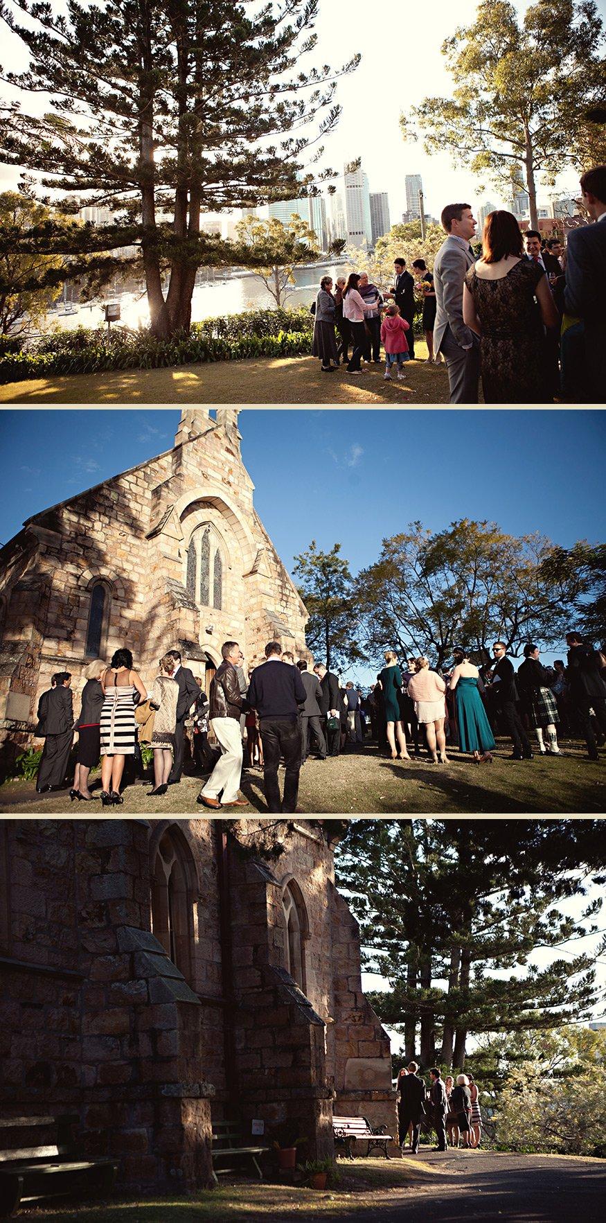Brisbane Wedding Phoographer Bretts-wharf-wedding-025