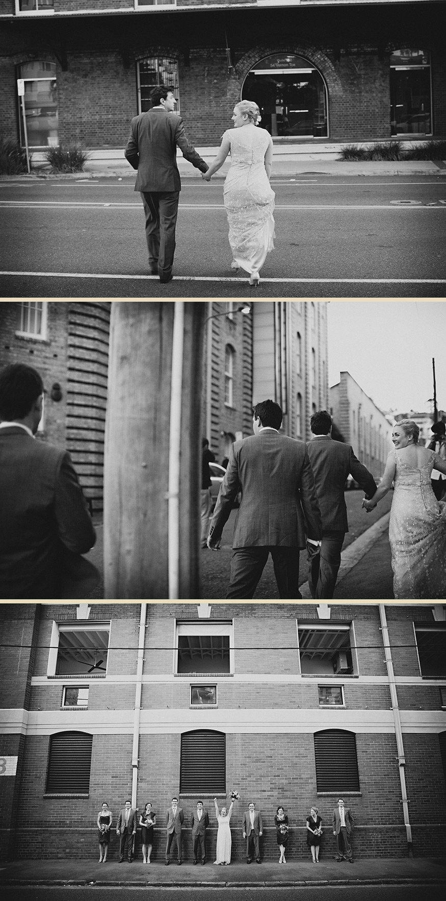 Brisbane Wedding Phoographer Bretts-wharf-wedding-027