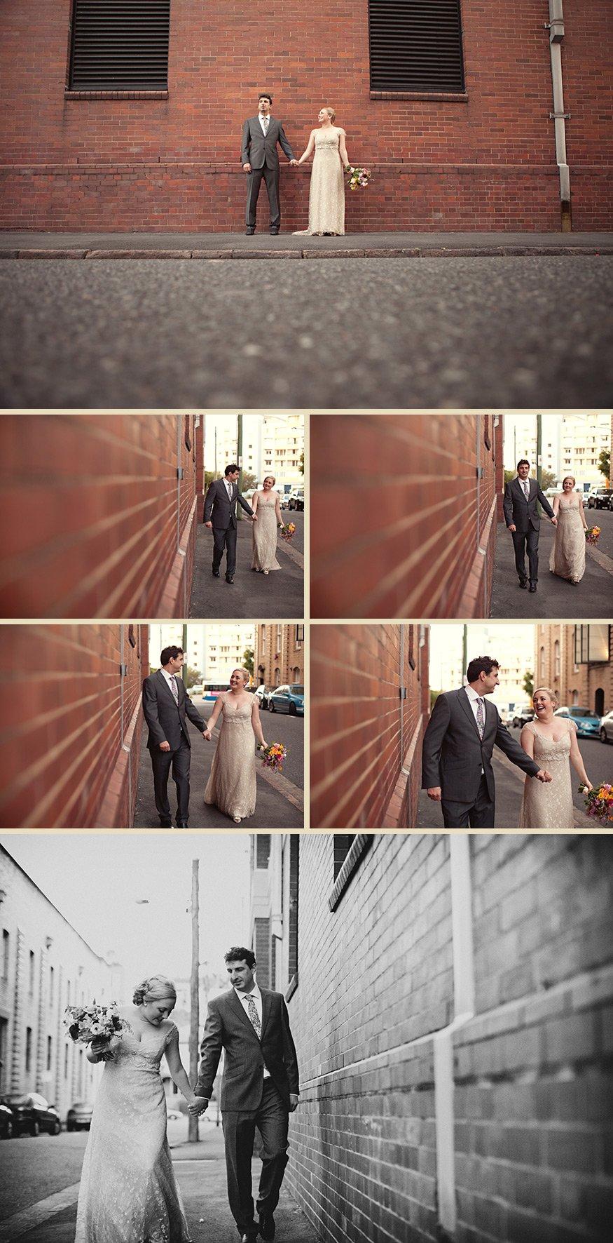 Brisbane Wedding Phoographer Bretts-wharf-wedding-028