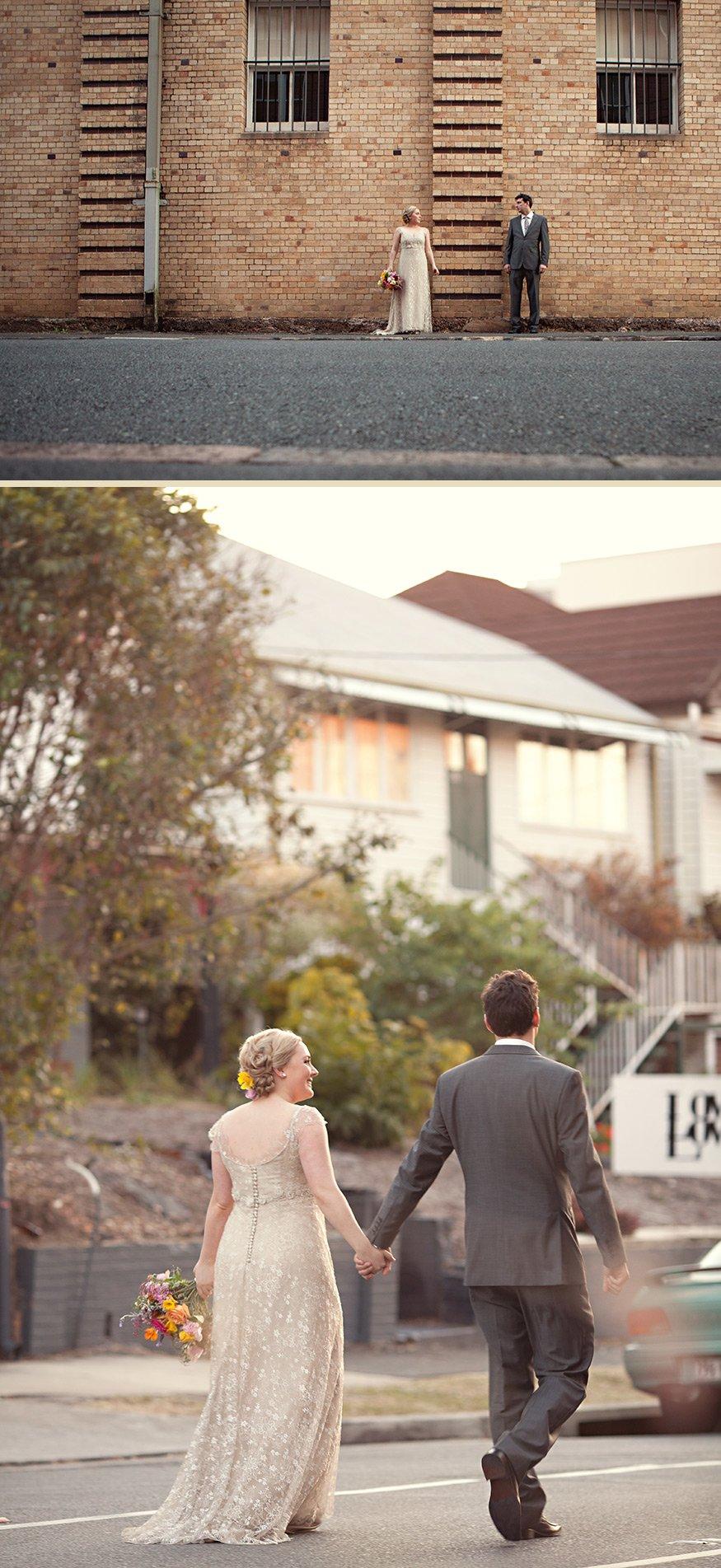 Brisbane Wedding Phoographer Bretts-wharf-wedding-031