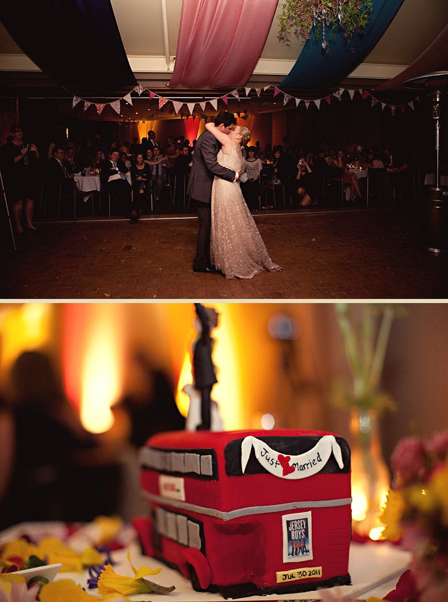 Brisbane Wedding Phoographer Bretts-wharf-wedding-036