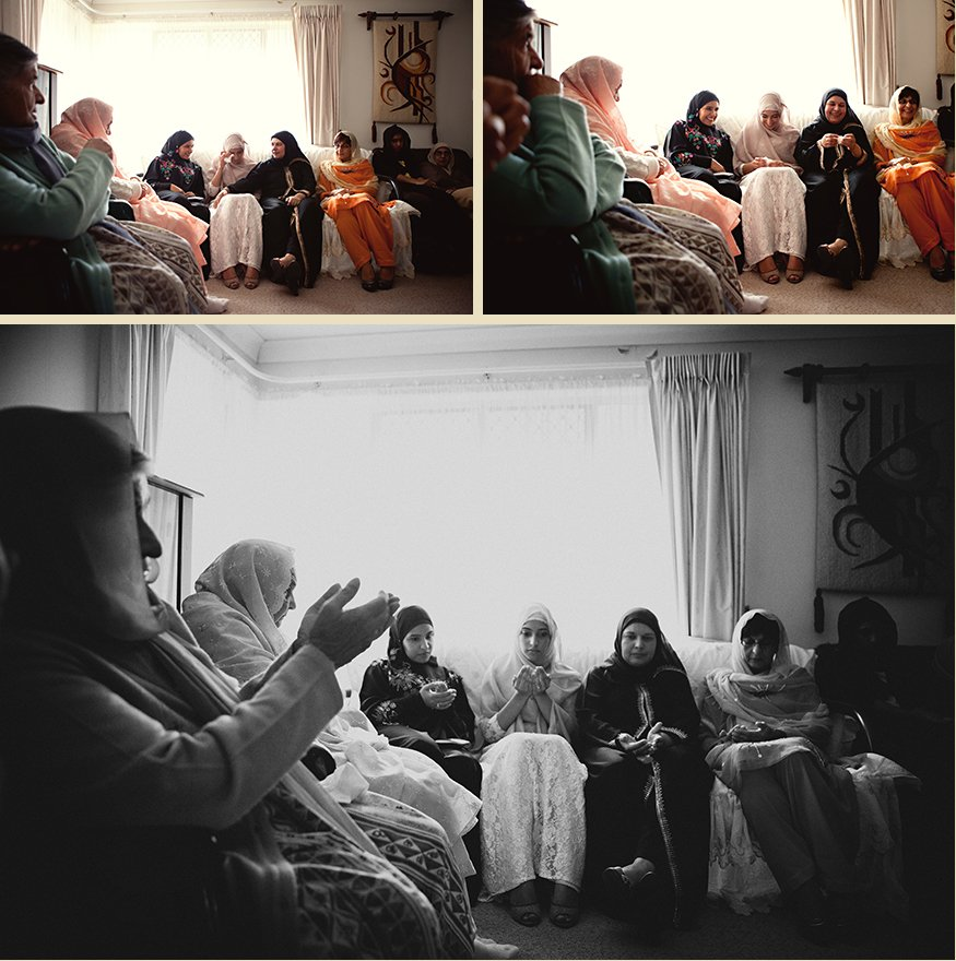Brisbane Wedding Phoographer Blog collage-1317271096103