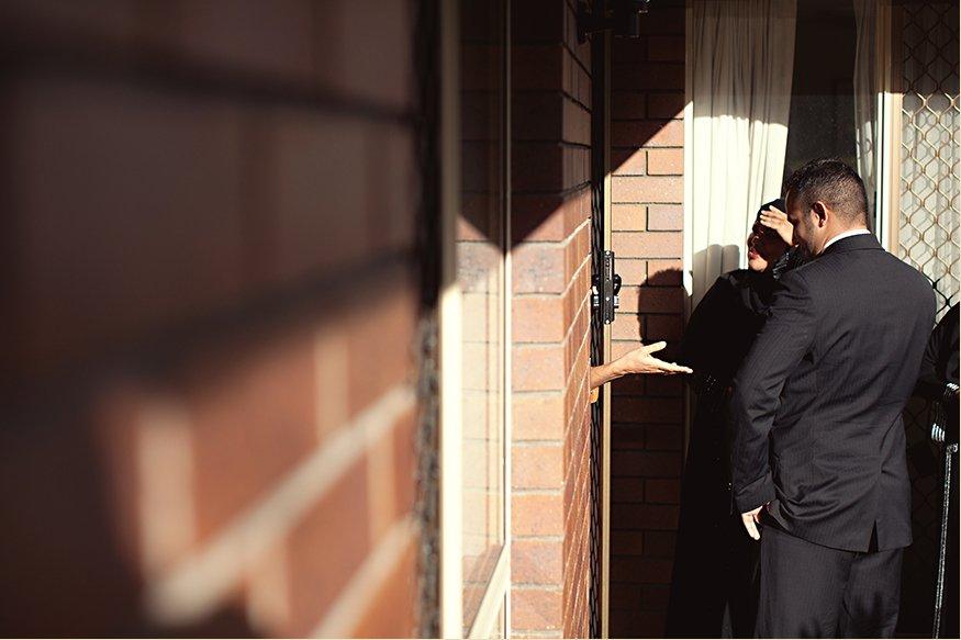 Brisbane Wedding Phoographer Blog collage-1317271626818