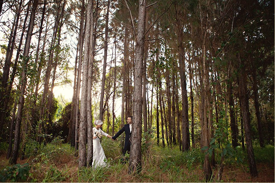 Brisbane Wedding Phoographer Blog collage-1317272152053