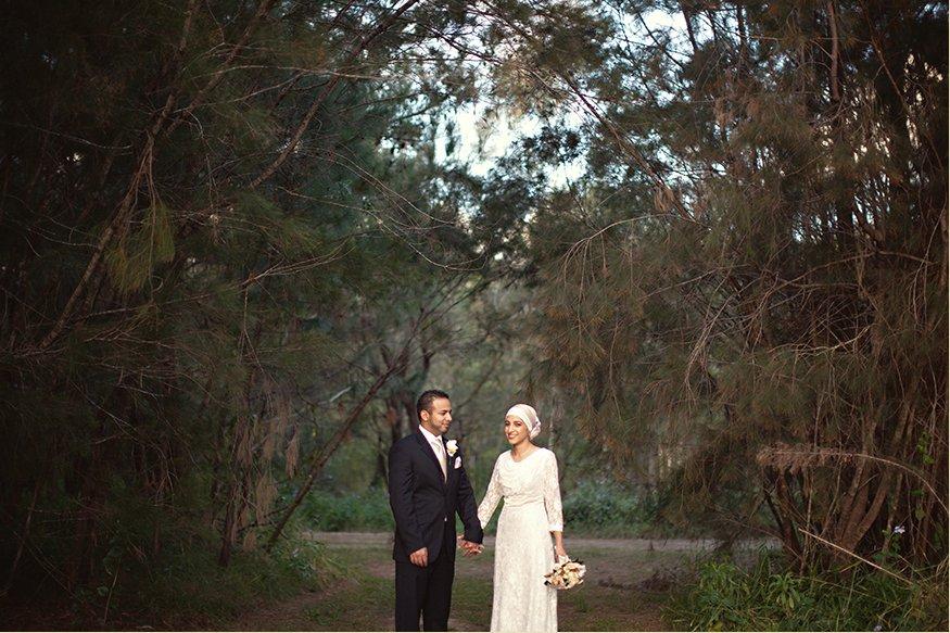 Brisbane Wedding Phoographer Blog collage-1317272247328