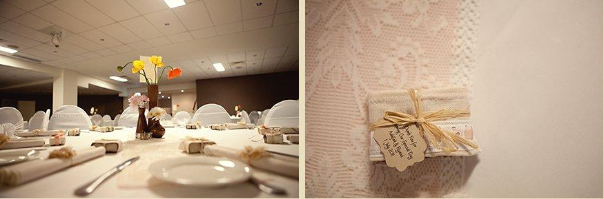 Brisbane Wedding Phoographer Blog collage-1317272303240