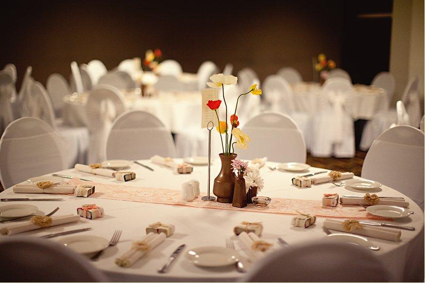 Brisbane Wedding Phoographer Blog collage-1317272371382