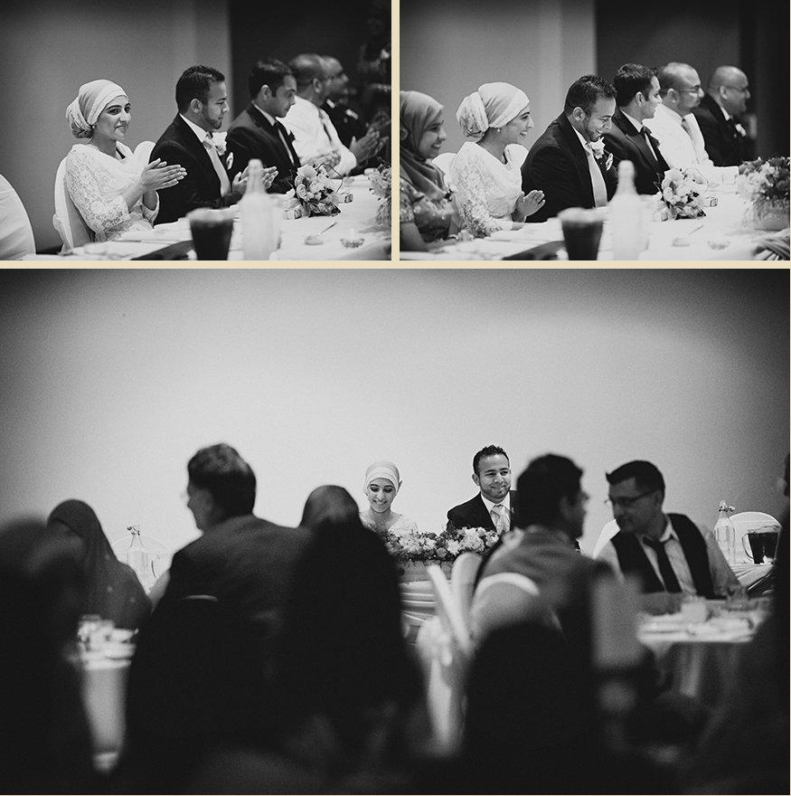 Brisbane Wedding Phoographer Blog collage-1317272449646