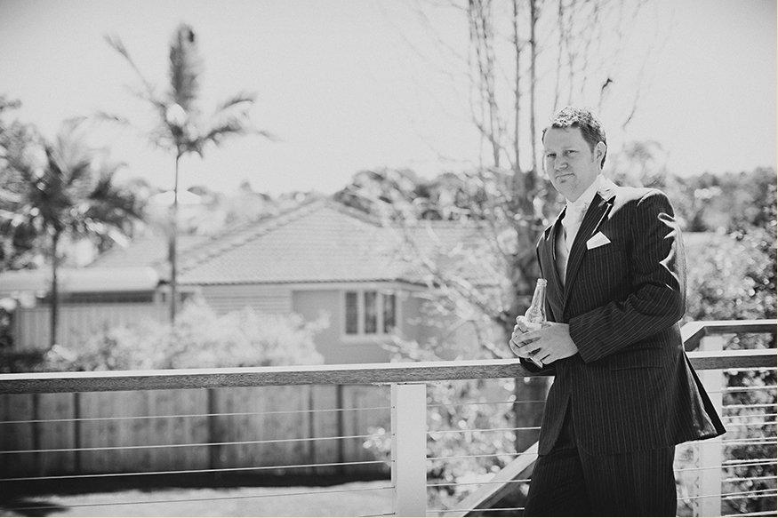 Brisbane Wedding Phoographer Blog collage-1317347504640