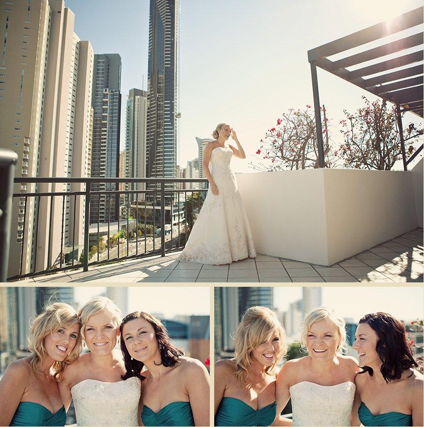 Brisbane Wedding Phoographer Blog collage-1317347867550