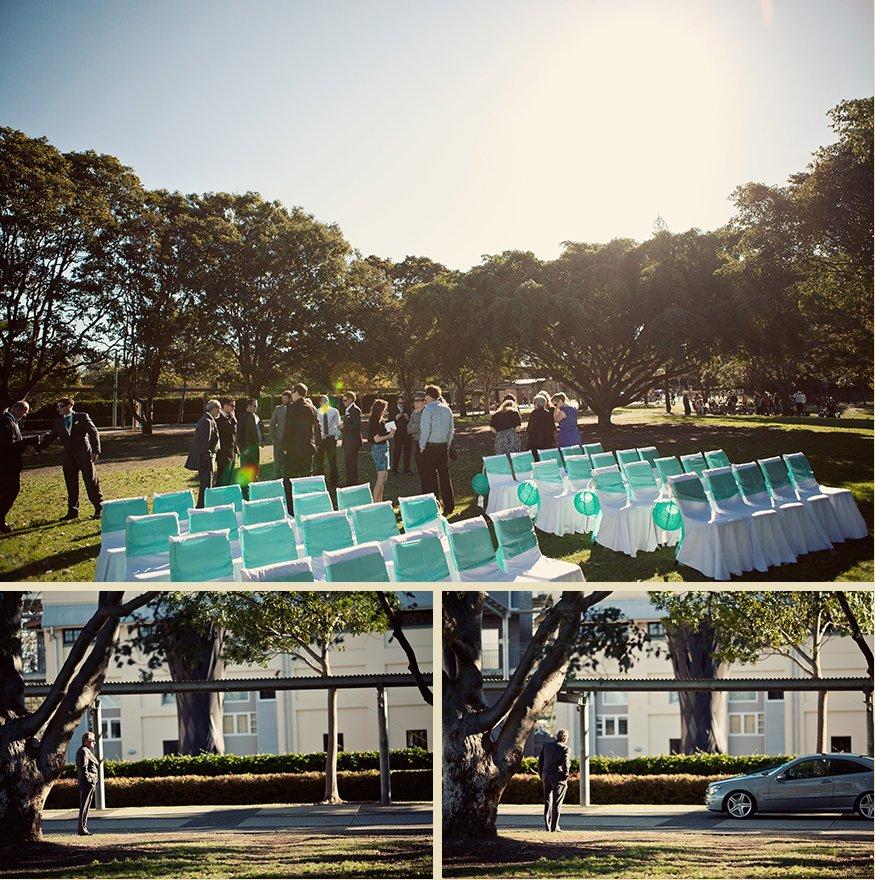 Brisbane Wedding Phoographer Blog collage-1317347985809