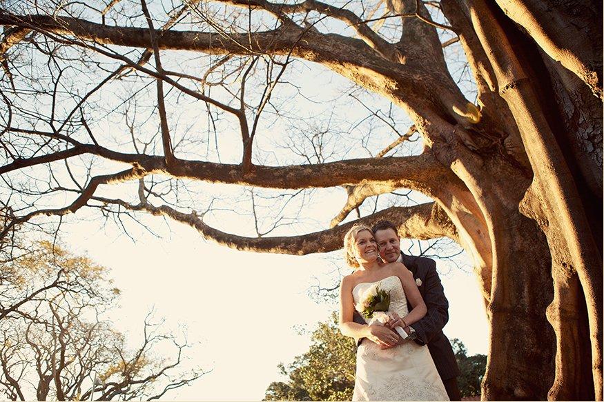 Brisbane Wedding Phoographer Blog collage-1317349229022