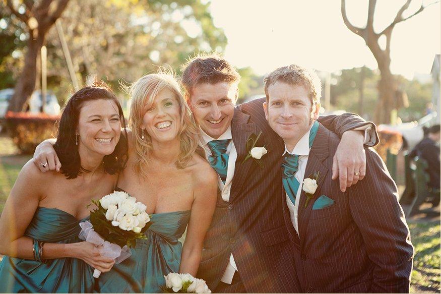 Brisbane Wedding Phoographer Blog collage-1317349277827