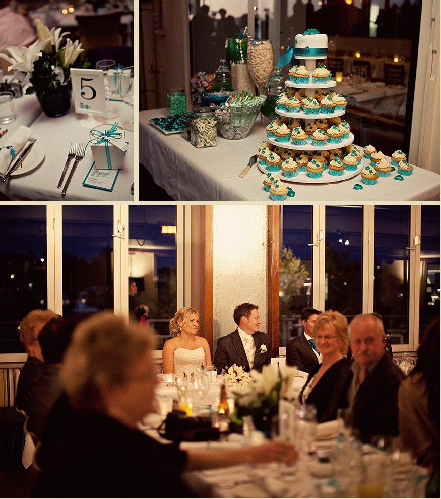Brisbane Wedding Phoographer Blog collage-1317349649442