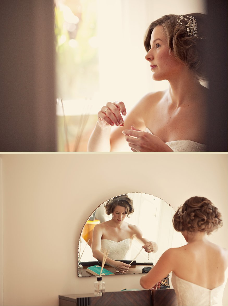 Brisbane Wedding Phoographer Blog collage-1319000374772
