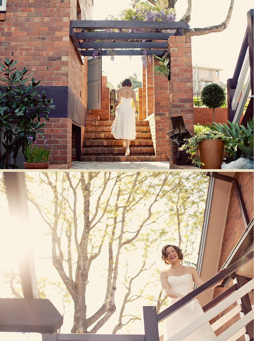 Brisbane Wedding Phoographer Blog collage-1319000507015