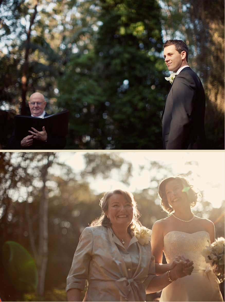 Brisbane Wedding Phoographer Blog collage-1319000865133